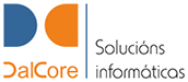 DalCore Soluciones Informaticas